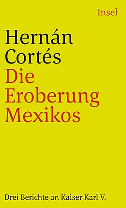 Cover: https://exlibris.azureedge.net/covers/9783/4583/2093/7/9783458320937xl.jpg