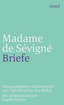 Cover: https://exlibris.azureedge.net/covers/9783/4583/2095/1/9783458320951xl.jpg