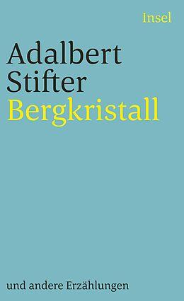 Cover: https://exlibris.azureedge.net/covers/9783/4583/2138/5/9783458321385xl.jpg