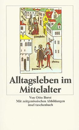 Cover: https://exlibris.azureedge.net/covers/9783/4583/2213/9/9783458322139xl.jpg