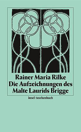Cover: https://exlibris.azureedge.net/covers/9783/4583/2330/3/9783458323303xl.jpg