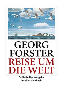 Cover: https://exlibris.azureedge.net/covers/9783/4583/2457/7/9783458324577xl.jpg