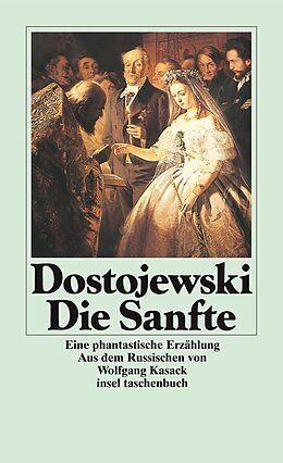 Cover: https://exlibris.azureedge.net/covers/9783/4583/2838/4/9783458328384xl.jpg