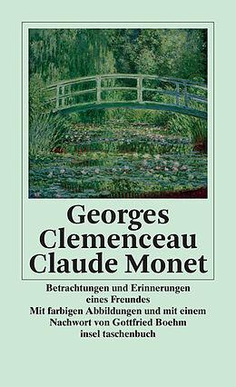 Cover: https://exlibris.azureedge.net/covers/9783/4583/2852/0/9783458328520xl.jpg