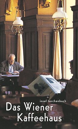 Cover: https://exlibris.azureedge.net/covers/9783/4583/3018/9/9783458330189xl.jpg