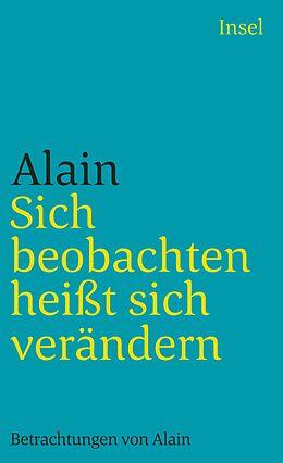 Cover: https://exlibris.azureedge.net/covers/9783/4583/3259/6/9783458332596xl.jpg