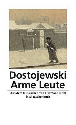 Cover: https://exlibris.azureedge.net/covers/9783/4583/3846/8/9783458338468xl.jpg