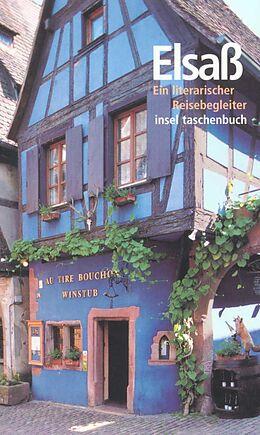 Cover: https://exlibris.azureedge.net/covers/9783/4583/4446/9/9783458344469xl.jpg