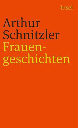 Cover: https://exlibris.azureedge.net/covers/9783/4583/4504/6/9783458345046xl.jpg