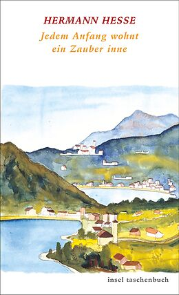 Cover: https://exlibris.azureedge.net/covers/9783/4583/4554/1/9783458345541xl.jpg