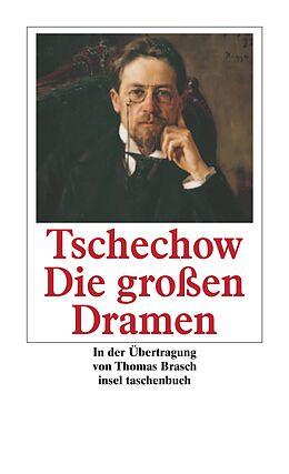 Cover: https://exlibris.azureedge.net/covers/9783/4583/4689/0/9783458346890xl.jpg