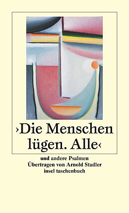 Cover: https://exlibris.azureedge.net/covers/9783/4583/4812/2/9783458348122xl.jpg
