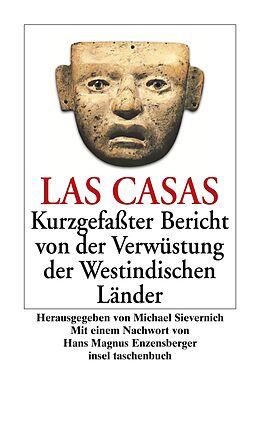 Cover: https://exlibris.azureedge.net/covers/9783/4583/4862/7/9783458348627xl.jpg