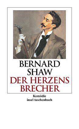 Cover: https://exlibris.azureedge.net/covers/9783/4583/4923/5/9783458349235xl.jpg