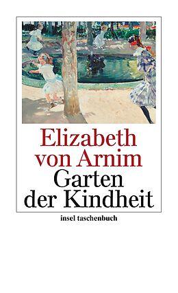 Cover: https://exlibris.azureedge.net/covers/9783/4583/4958/7/9783458349587xl.jpg