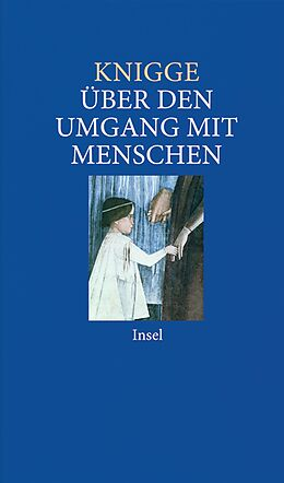 Cover: https://exlibris.azureedge.net/covers/9783/4583/5094/1/9783458350941xl.jpg