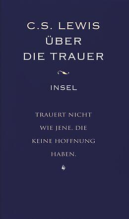 Cover: https://exlibris.azureedge.net/covers/9783/4583/5165/8/9783458351658xl.jpg