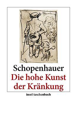 Cover: https://exlibris.azureedge.net/covers/9783/4583/5186/3/9783458351863xl.jpg