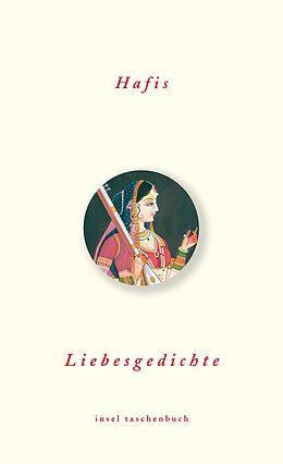 Cover: https://exlibris.azureedge.net/covers/9783/4583/5357/7/9783458353577xl.jpg