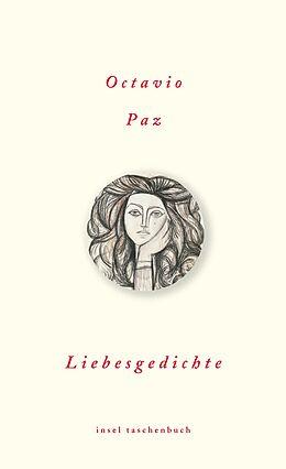 Cover: https://exlibris.azureedge.net/covers/9783/4583/5359/1/9783458353591xl.jpg