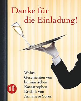Cover: https://exlibris.azureedge.net/covers/9783/4583/5708/7/9783458357087xl.jpg
