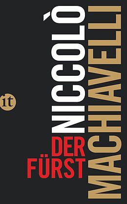 Cover: https://exlibris.azureedge.net/covers/9783/4583/5711/7/9783458357117xl.jpg