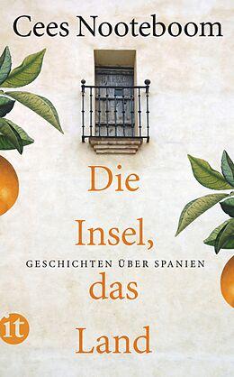 Cover: https://exlibris.azureedge.net/covers/9783/4583/5724/7/9783458357247xl.jpg