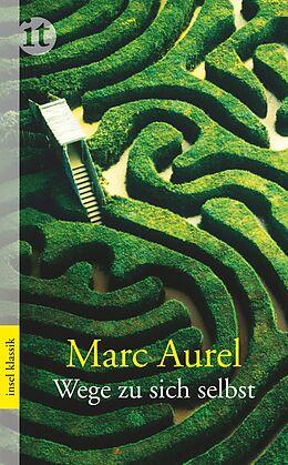 Cover: https://exlibris.azureedge.net/covers/9783/4583/5727/8/9783458357278xl.jpg