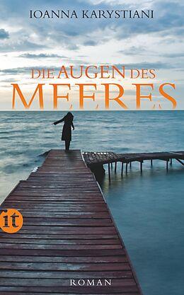 Cover: https://exlibris.azureedge.net/covers/9783/4583/5729/2/9783458357292xl.jpg