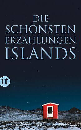 Cover: https://exlibris.azureedge.net/covers/9783/4583/5738/4/9783458357384xl.jpg