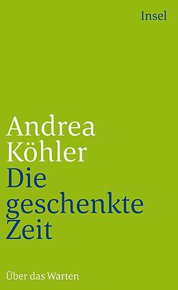 Cover: https://exlibris.azureedge.net/covers/9783/4583/5742/1/9783458357421xl.jpg