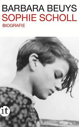 Cover: https://exlibris.azureedge.net/covers/9783/4583/5749/0/9783458357490xl.jpg