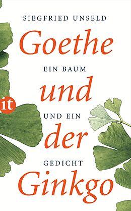 Cover: https://exlibris.azureedge.net/covers/9783/4583/5752/0/9783458357520xl.jpg