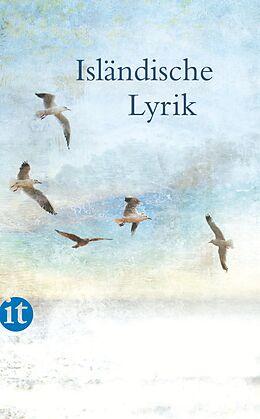 Cover: https://exlibris.azureedge.net/covers/9783/4583/5754/4/9783458357544xl.jpg
