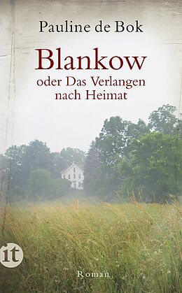 Cover: https://exlibris.azureedge.net/covers/9783/4583/5769/8/9783458357698xl.jpg