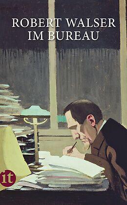 Cover: https://exlibris.azureedge.net/covers/9783/4583/5787/2/9783458357872xl.jpg