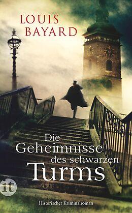 Cover: https://exlibris.azureedge.net/covers/9783/4583/5828/2/9783458358282xl.jpg