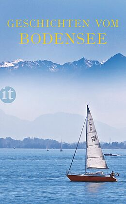 Cover: https://exlibris.azureedge.net/covers/9783/4583/5840/4/9783458358404xl.jpg