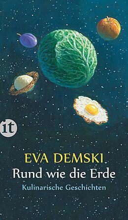 Cover: https://exlibris.azureedge.net/covers/9783/4583/5863/3/9783458358633xl.jpg
