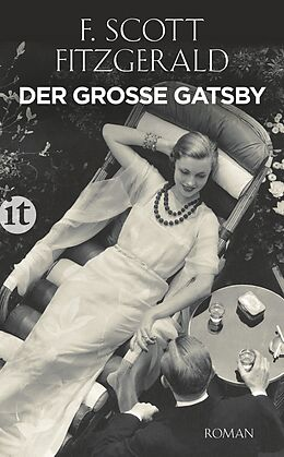 Cover: https://exlibris.azureedge.net/covers/9783/4583/5891/6/9783458358916xl.jpg