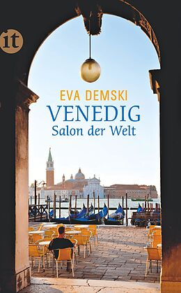 Cover: https://exlibris.azureedge.net/covers/9783/4583/5943/2/9783458359432xl.jpg
