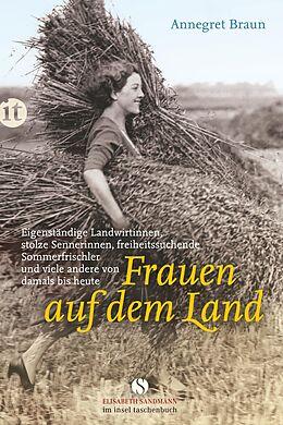 Cover: https://exlibris.azureedge.net/covers/9783/4583/6006/3/9783458360063xl.jpg