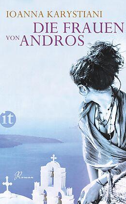 Die Frauen von Andros [Versione tedesca]