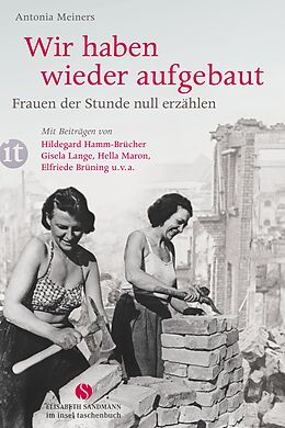 Cover: https://exlibris.azureedge.net/covers/9783/4583/6040/7/9783458360407xl.jpg