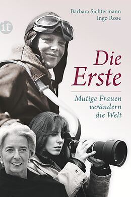 Cover: https://exlibris.azureedge.net/covers/9783/4583/6044/5/9783458360445xl.jpg