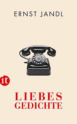 Cover: https://exlibris.azureedge.net/covers/9783/4583/6079/7/9783458360797xl.jpg