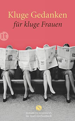 Cover: https://exlibris.azureedge.net/covers/9783/4583/6115/2/9783458361152xl.jpg