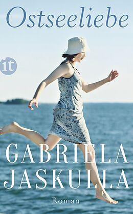 Cover: https://exlibris.azureedge.net/covers/9783/4583/6151/0/9783458361510xl.jpg