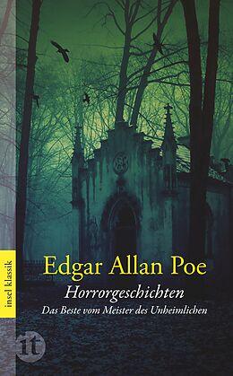 Cover: https://exlibris.azureedge.net/covers/9783/4583/6231/9/9783458362319xl.jpg