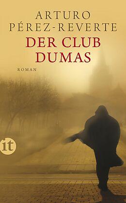 Cover: https://exlibris.azureedge.net/covers/9783/4583/6249/4/9783458362494xl.jpg